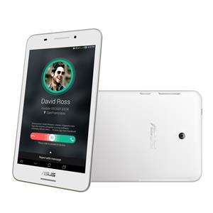 ASUS Fonepad7 FE375CG 16GB Dual Sim